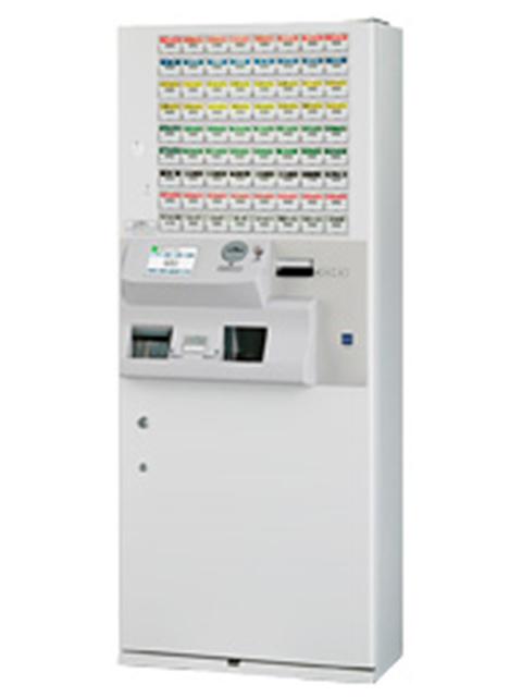 売上げアップ 飲食店システム機器