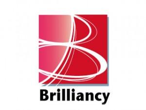 ブリリアンシー ロゴ